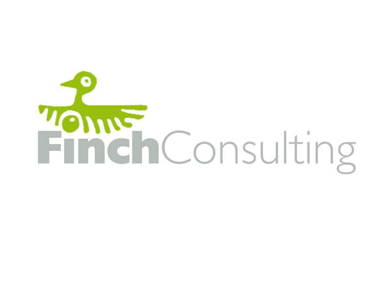 Consultant en entreprise d'espaces verts