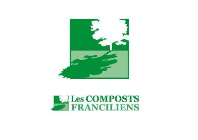 Transformation des végétaux en compost