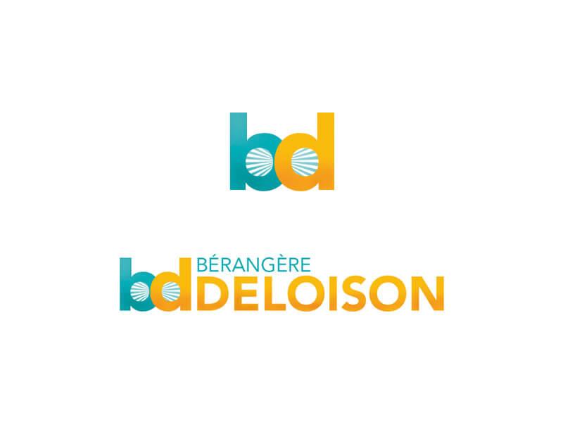 Bérangère Deloison