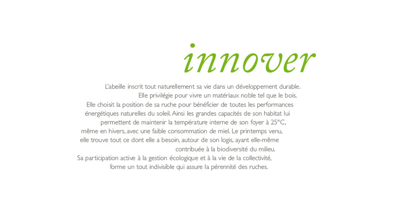 Projet-ICADE